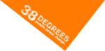 38 Degrees