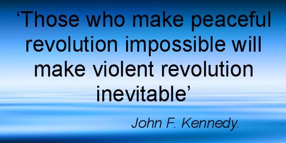 JFK - The Smoking Gun...... (2/2)