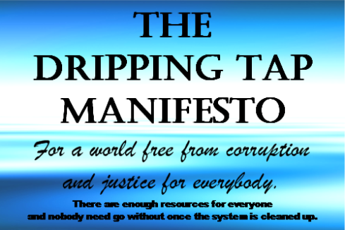 Manifesto_01
