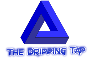 DT_Triangle_Banner