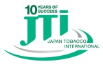 Japan-Tobacco-logo