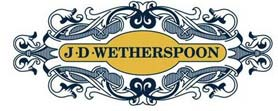 wetherspoons_Logo