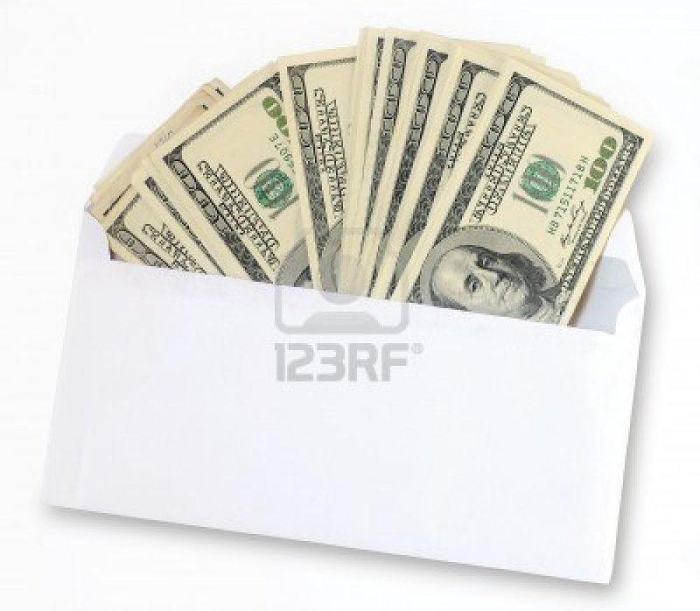 Britain's Rich List…  Feat: Lakshmi Mittal…… (3/5)
