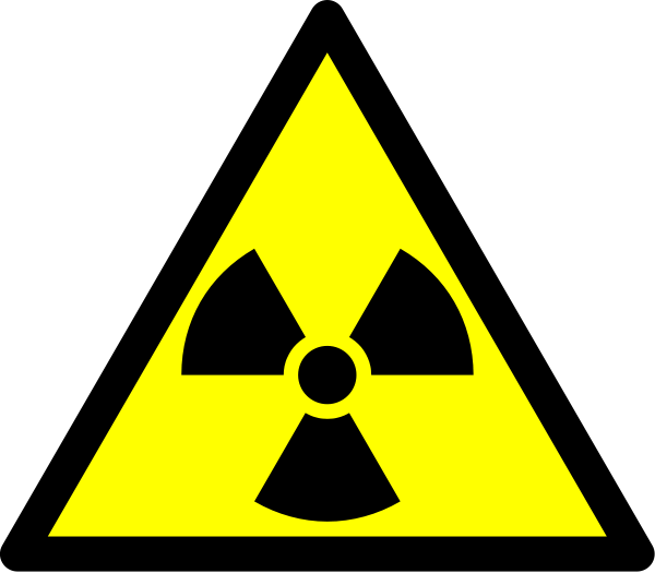 Radioactive Waste…… (2/3)