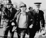 Arthur Scargill 1984