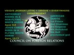 Council_on_Foriegn_Relations