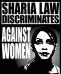 Sharia Law Campaign