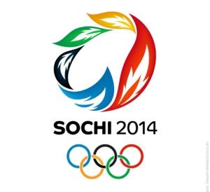 Sochi_Rins