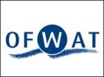 ofwat-logo