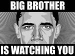 big-brother-01
