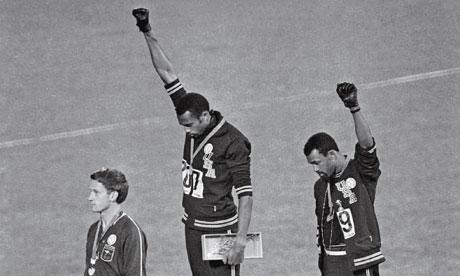 Putin's Olympic Shame…… (2/4)