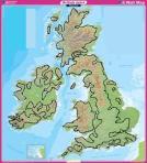 UK over 80mt