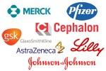 seven-pharma-logos-300x200