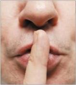 Secrecy_Shhh