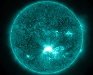Sun_in_Xray