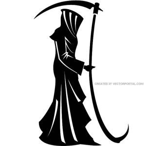 Death_01