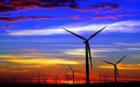 Wind_Farm_02